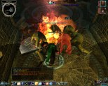 Neverwinter Nights 2 PC 079