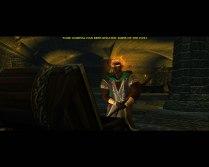 Neverwinter Nights 2 PC 080
