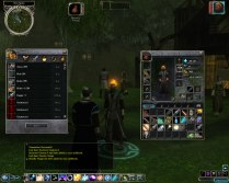 Neverwinter Nights 2 PC 082