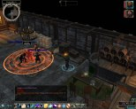 Neverwinter Nights 2 PC 085
