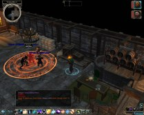 Neverwinter Nights 2 PC 085