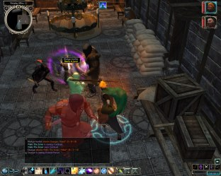 Neverwinter Nights 2 PC 086