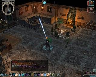 Neverwinter Nights 2 PC 087