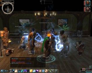 Neverwinter Nights 2 PC 088