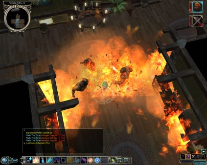 Neverwinter Nights 2 PC 089