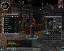Neverwinter Nights 2 PC 090