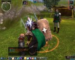 Neverwinter Nights 2 PC 091
