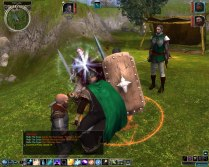Neverwinter Nights 2 PC 091