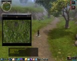 Neverwinter Nights 2 PC 092