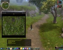 Neverwinter Nights 2 PC 092