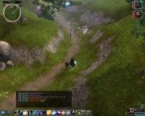 Neverwinter Nights 2 PC 093