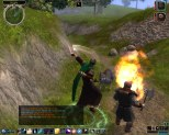 Neverwinter Nights 2 PC 094