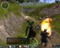 Neverwinter Nights 2 PC 094