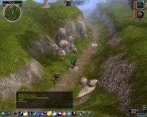 Neverwinter Nights 2 PC 095