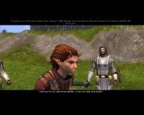 Neverwinter Nights 2 PC 096