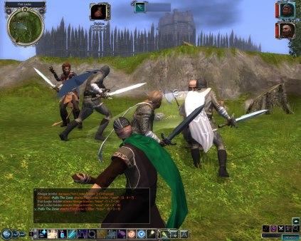 Neverwinter Nights 2 PC 097