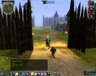 Neverwinter Nights 2 PC 099