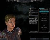 Neverwinter Nights 2 PC 101