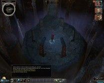 Neverwinter Nights 2 PC 102