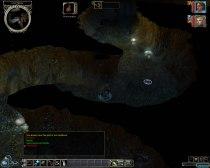Neverwinter Nights 2 PC 103