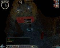 Neverwinter Nights 2 PC 104