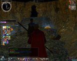Neverwinter Nights 2 PC 105
