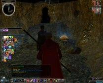 Neverwinter Nights 2 PC 105