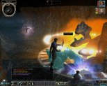 Neverwinter Nights 2 PC 106