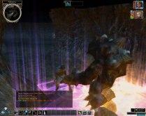 Neverwinter Nights 2 PC 107