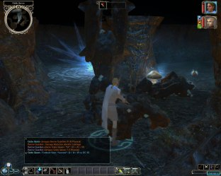 Neverwinter Nights 2 PC 108