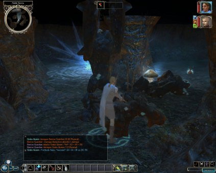 Neverwinter Nights 2 PC 108