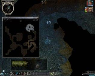Neverwinter Nights 2 PC 109