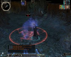 Neverwinter Nights 2 PC 110