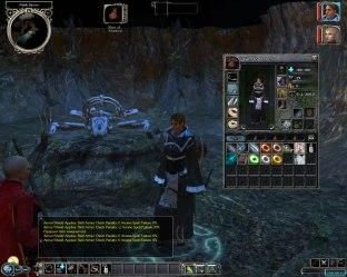 Neverwinter Nights 2 PC 111