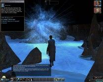 Neverwinter Nights 2 PC 113
