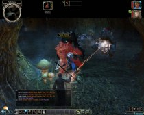Neverwinter Nights 2 PC 114