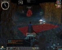 Neverwinter Nights 2 PC 115
