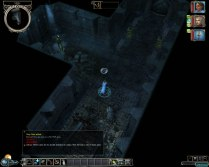 Neverwinter Nights 2 PC 116