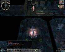 Neverwinter Nights 2 PC 117