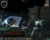 Neverwinter Nights 2 PC 118