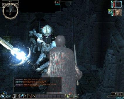 Neverwinter Nights 2 PC 119