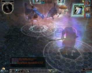 Neverwinter Nights 2 PC 120