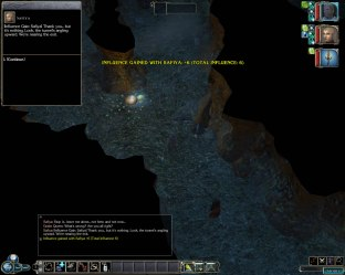 Neverwinter Nights 2 PC 122
