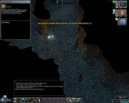 Neverwinter Nights 2 PC 122