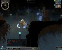 Neverwinter Nights 2 PC 123
