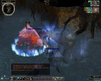 Neverwinter Nights 2 PC 124