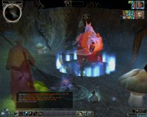 Neverwinter Nights 2 PC 125