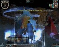 Neverwinter Nights 2 PC 126
