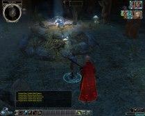 Neverwinter Nights 2 PC 127