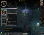 Neverwinter Nights 2 PC 129